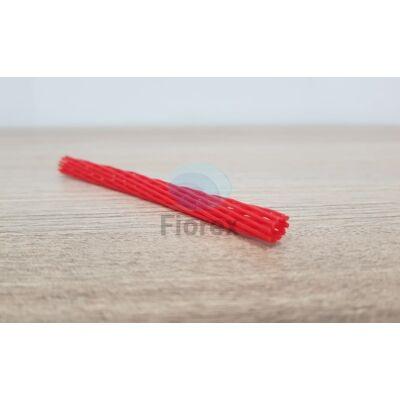 Felületvédő háló Ø 6-15mm x 250 m LDPE FIO-0699