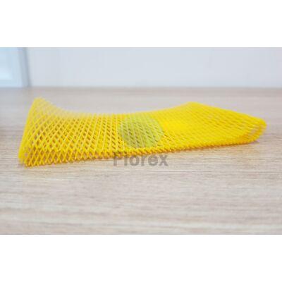 Felületvédő háló Ø 90-200mm x 50 m LDPE FIO-0705