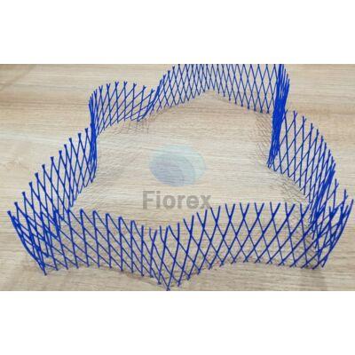 Felületvédő háló Ø 350-500mm x 25 m széles szemű LDPE FIO-0714