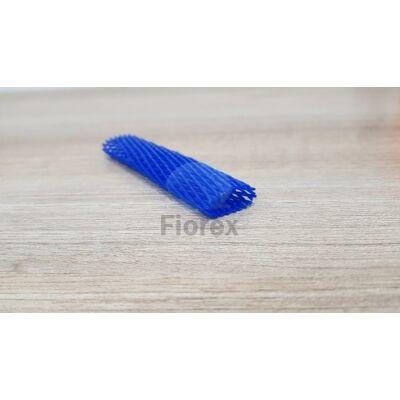 Felületvédő háló Ø 12-25mm x 50 m nehéz súlyú LDPE FIO-0722