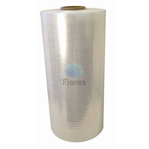 Stretch folia gepi 20my / 50 cm 15kg/tek