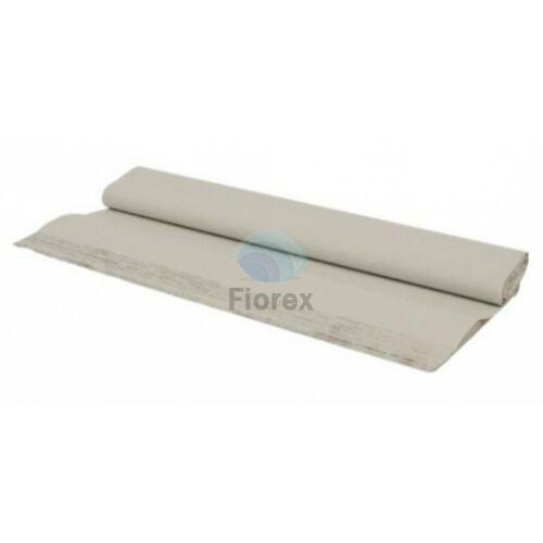 Kalapcsomagolo papir 60x80 cm 10 kg