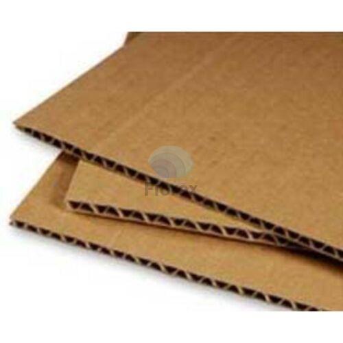 Raklap koztes 5 retegu kartonlemez 80x120 31BC