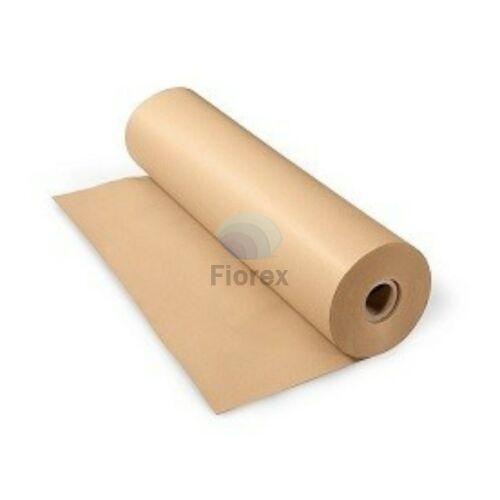 Natronpapirtekercs 70 gr/m2