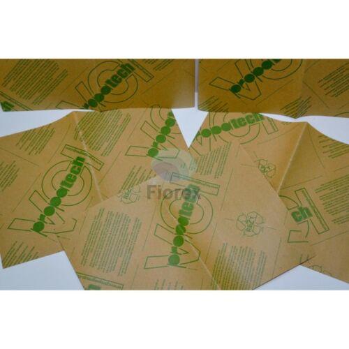 VCI Papir tekercs korroziogatlo papir 70g/m2 1200mm x 10 m
