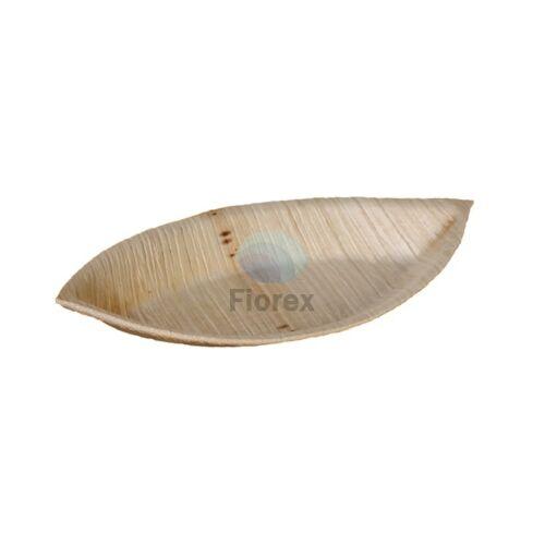 Eye Leaf kicsi, 110x60x10 mm