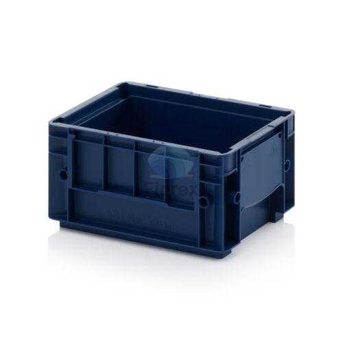 Műanyag tárolóláda R-KLT 3215 30 x 20 x 14,7 cm FIO-0865