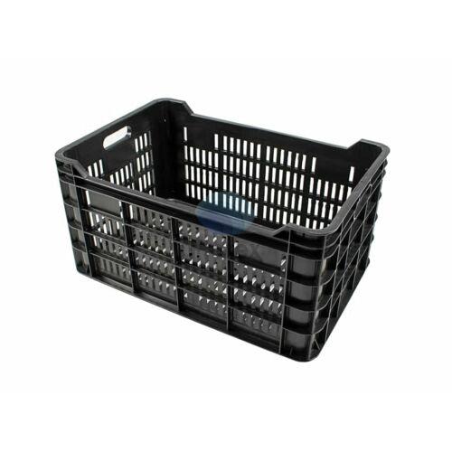 M30 műanyag rekesz 60x40x30 ÚJ FIO-0634