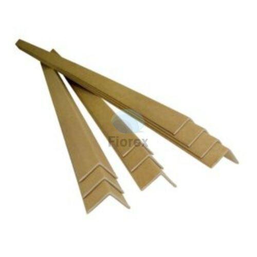 Élvédő papír 35x35x3x1000mm