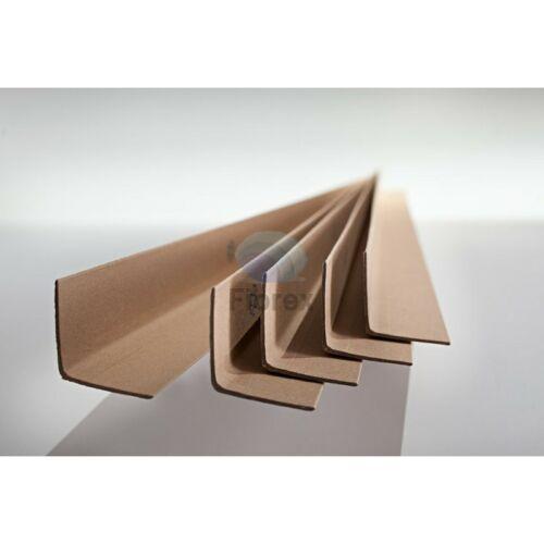 Élvédő papír 35x35x3 17cm