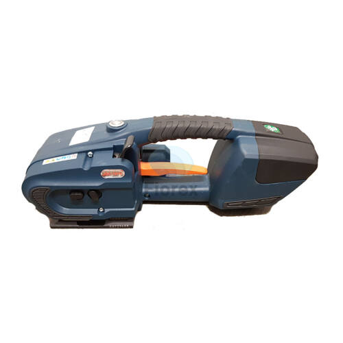Elektromos Pantologep JDC13/16, 2 db akkumulatorral